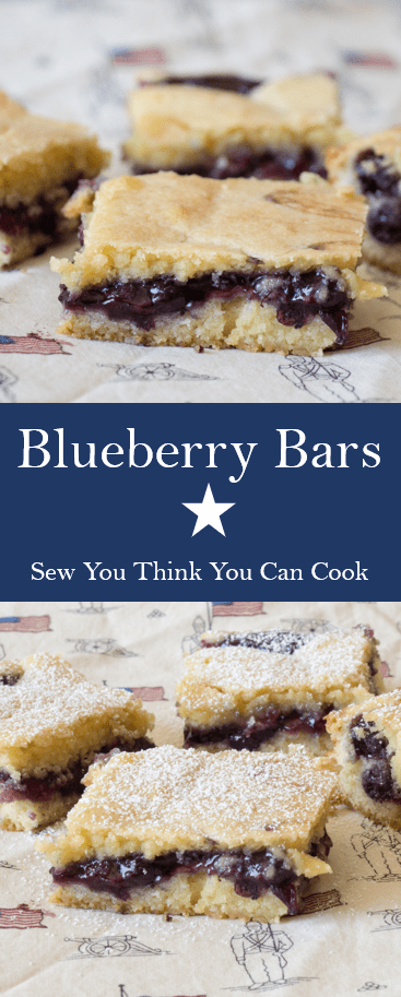 blueberry-bars-pin.png