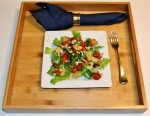 BLT Salad 1