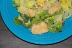 Copy Cat: Applebee's Oriental Chicken Salad 1