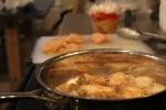 Saute Chicken 3