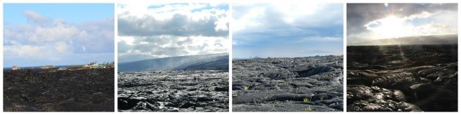 Lava Hike 1
