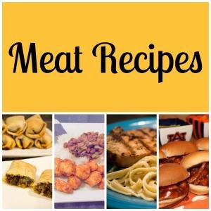 Meat Index v1