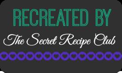 recreatedbysrc