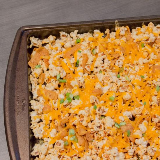 Taco Popcorn 3