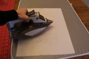 Interfacing How-To