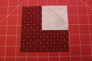 Square in a Square Block Tutorial