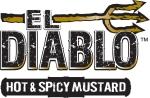 ElDiablo_Logo_Color_Tagline