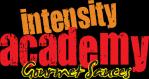 Intensity Academy