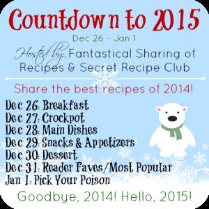 countdownto2015