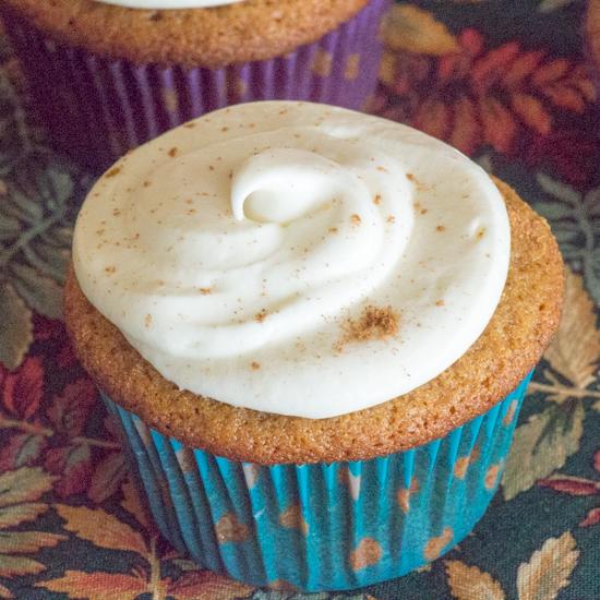 SP cupcake FG1