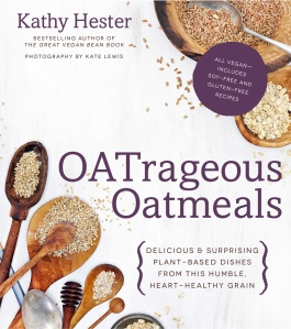 OATrageous-Oatmeals