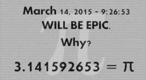 march-14-2015-will-be-epic-pi