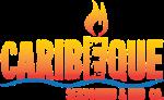 caribeque logo