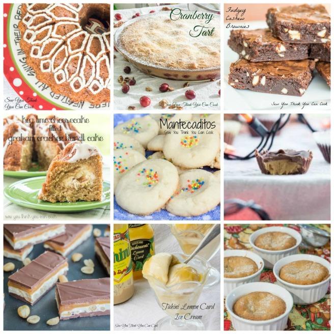 2015 Dessert Round-Up.jpg