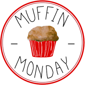 fb5cd-muffin2bmonday2bcrop