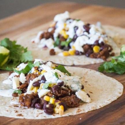 chorizo tacos 2 FG1