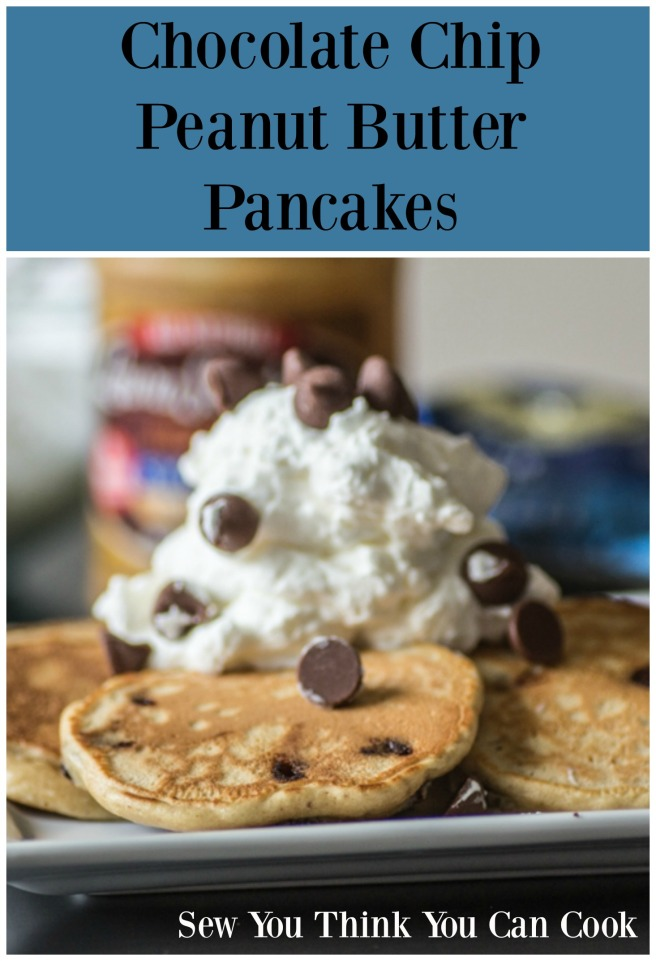 chocolate-chip-peanut-butter-pancakes-for-foodieextravaganza-from-sew-you-think-you-can-cook