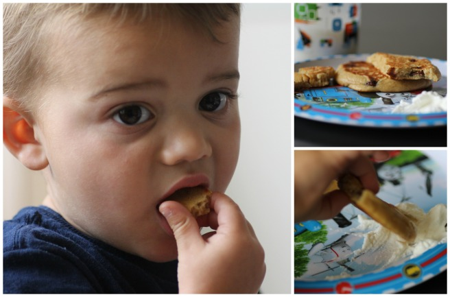 chocolate-chip-peanut-butter-pancakes-toddler-sew-you-think-you-can-cook