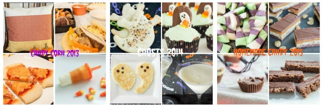 halloween-themes-on-sew-you-think-you-can-cook