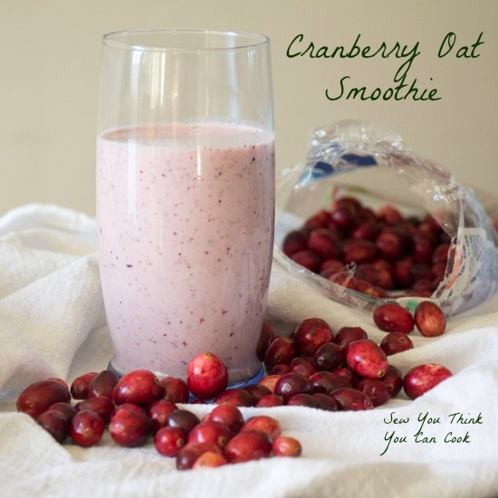 cranberry-oat-smoothie-for-cranberryweek-from-sew-you-think-you-can-cook-2