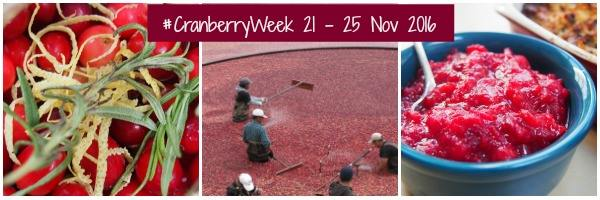 cranberry-week-logo