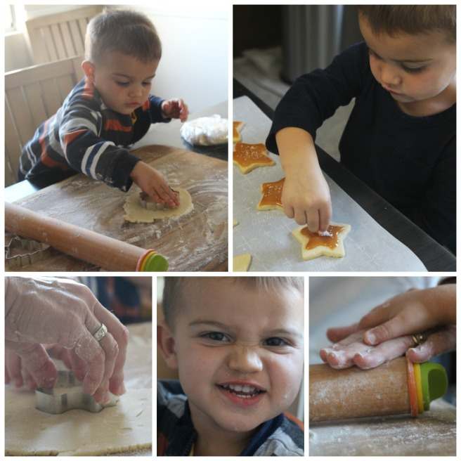 shortbread-cookies-sew-you-think-you-can-cook-2
