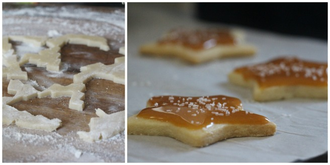 shortbread-cookies-sew-you-think-you-can-cook