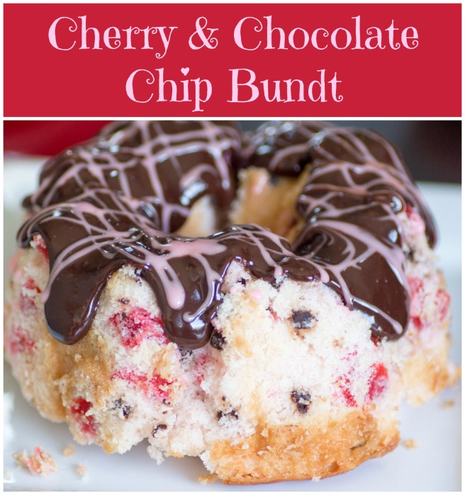 cherry-chocolate-chip-bundt-for-bundtbakers-from-sew-you-think-you-can-cook