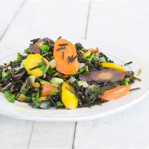 rice_carrots3
