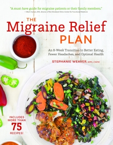 the-migraine-relief-plan-cover_web-res